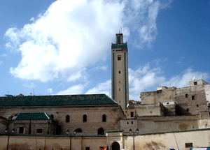 Full-day Sightseeing tour of Casablanca - VIP tours