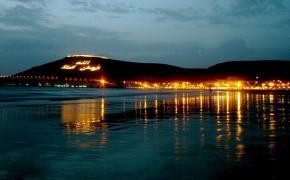 Travel to Agadir