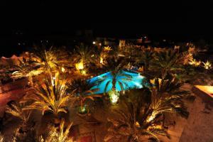 Xaluca Hotel Erfoud